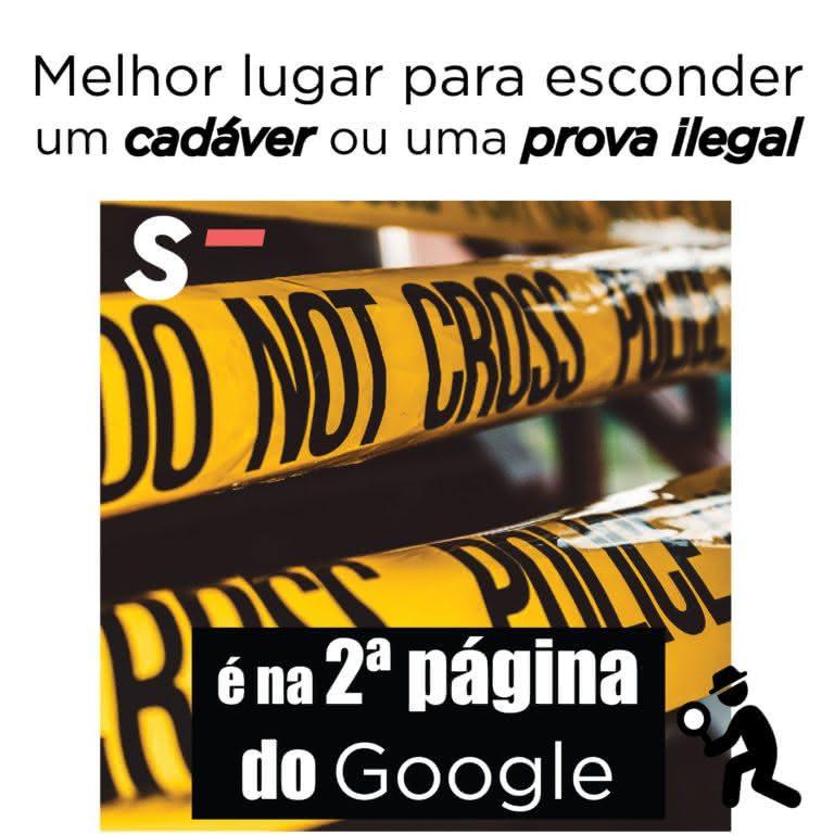 (5) SEO_google cadáver